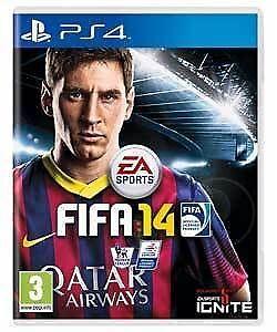 PS4-EA-Sports-FiFA-14