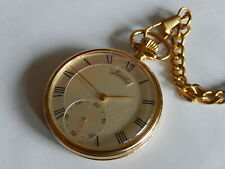 Orologio Zenith Pocket Watch/Da tasca PERMUTO