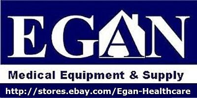 Egan Healthcare