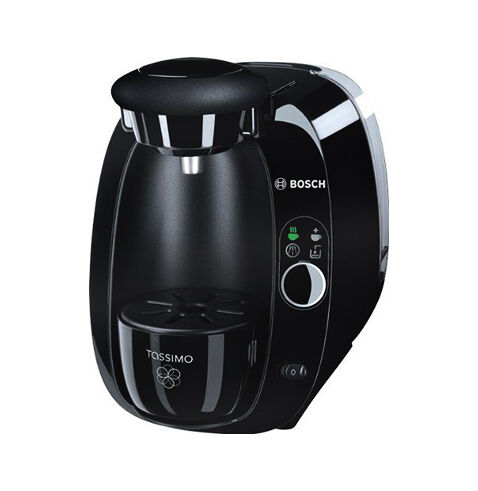 Bunn phase brew hg vs bosch tassimo t20 ebay for Bunn phase brew 8 cup coffee brewer