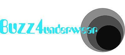 Buzz4underwear