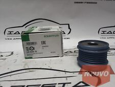 Puleggia Alternatore A3 - Q2 - Q3 - Golf 7 - Polo 04L903021B