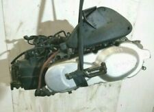 Motore kymco people 125 ( 1999 > 2005 ) ba25a completo