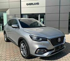 Mg Altro Mg Ehs 1.5 T Plug-in Hybrid Exclusive
