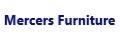 Mercers Furniture Seller logo