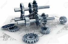 Ripetizioni e Lezioni di Meccanica e Macchine Fluido MILANO