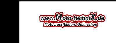 Moto_Technix