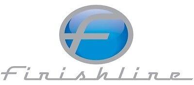 Finishline UK Ltd