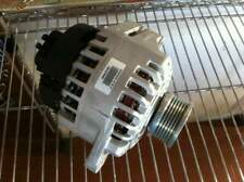 Alternatore Fiat bravo 1.9MJT 110kw