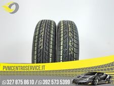 Gomme Usate 155/65/13 73T Touring Estive