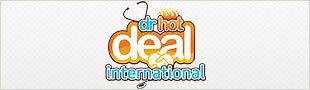drhotdeal_international
