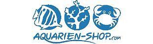 Aquarien-Shop