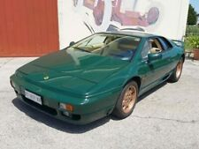 LOTUS Esprit 2.2i turbo cat SE