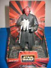 Darth Maul Action Figure Star Wars Episode One