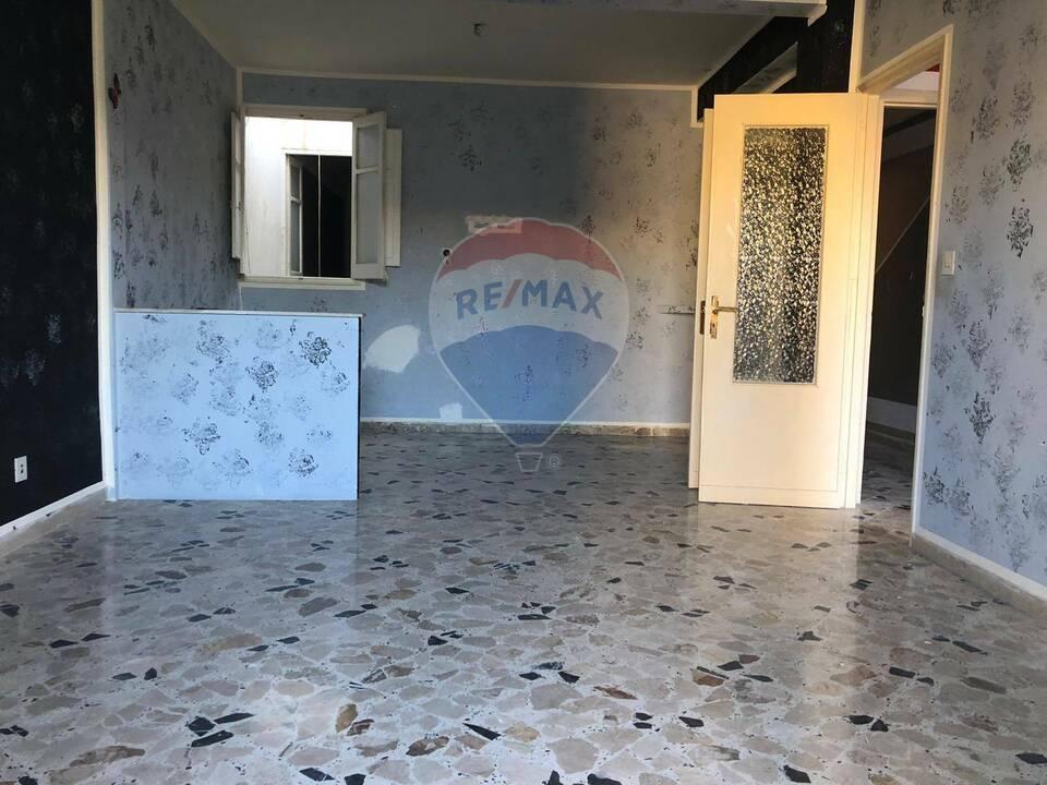 Appartamento situato a Bagheria di 100 mq - Rif 38261024-43 7