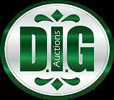 DIG Auctions