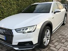 Audi A4 allroad 2.0 TDI 190 CV S tronic Business evolution
