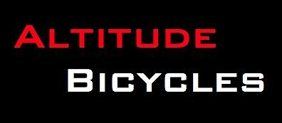AltitudeBicycles