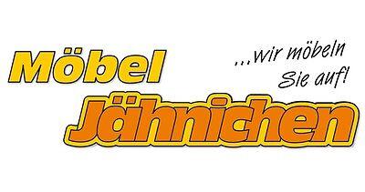 moebel-jaehnichen