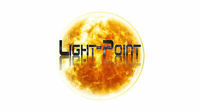 light-point2010