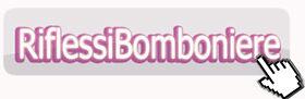 Bomboniere Riflessi