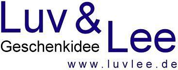 Luv und Lee 24