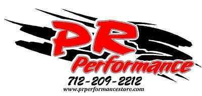 PR Performance Store