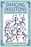 Dancing Skeletons 9780881337488