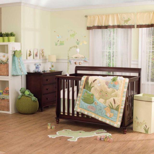 Top 5 Crib Bedding Sets By Carter S Ebay