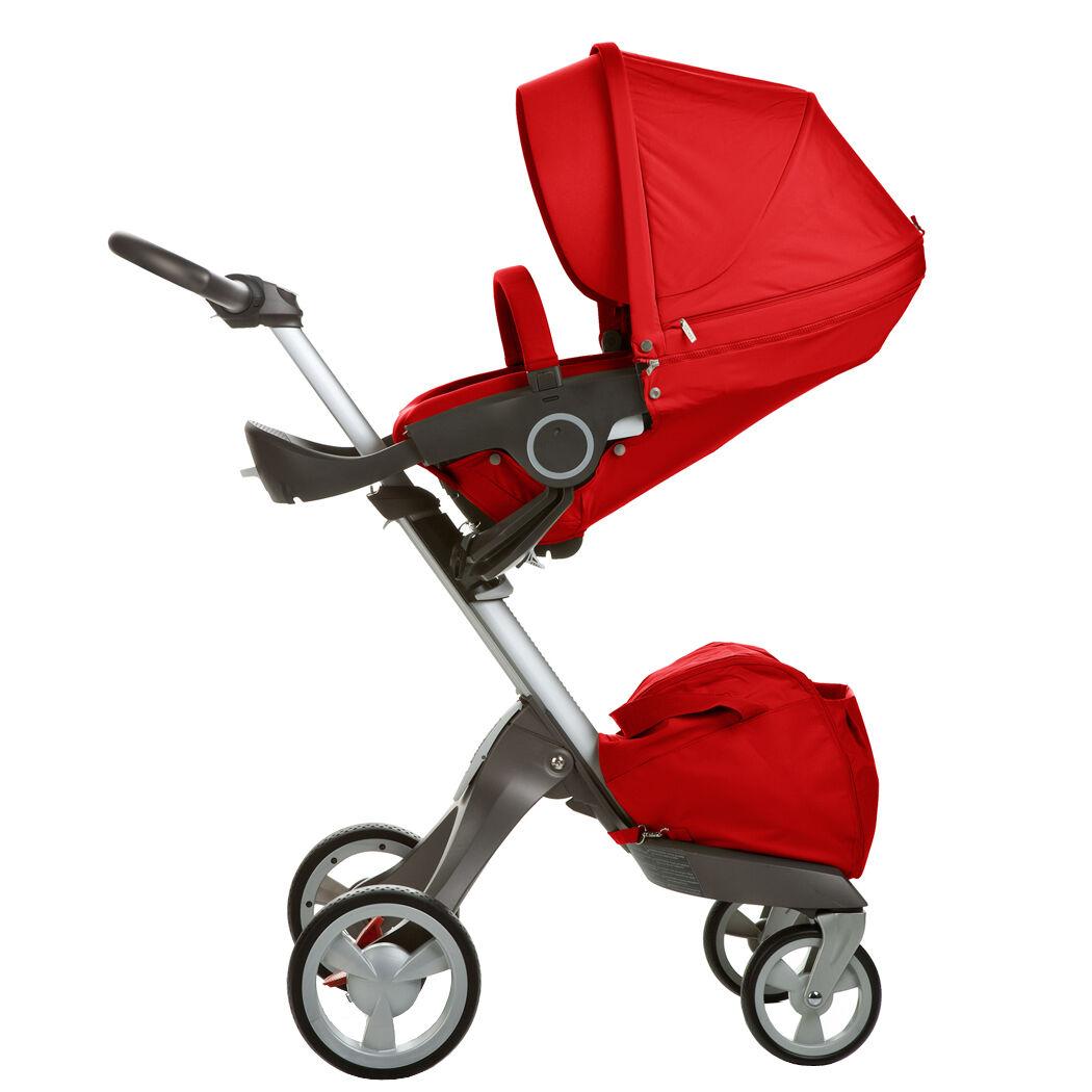 Stokke Xplory Stroller Buying Guide