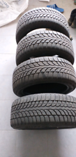 Gomme 205/50 r17 93h