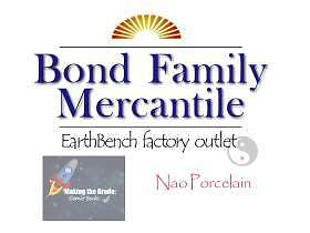 Bond Family Mercantile