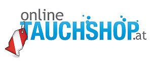 Online-Tauchshop