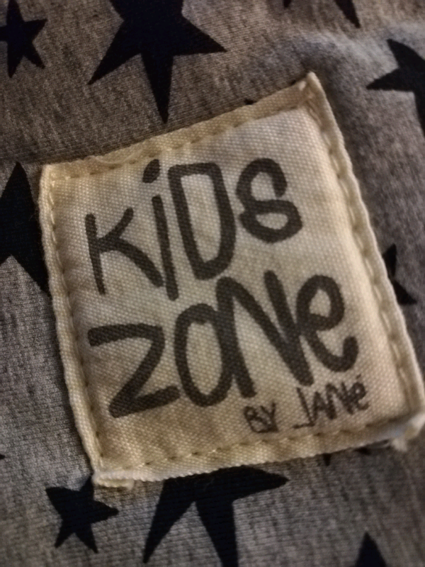 Sacco nanna kids zone by jane 4