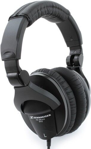 Sennheiser PRO Headphones HD280
