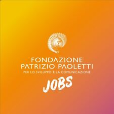 Ricerca urgente PROMOTER / HOSTESS part-time | MILANO