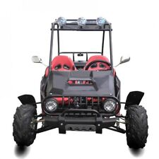 BUGGY 125cc NUOVO