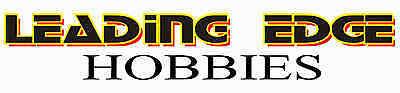 Leading Edge Hobbies Kingston