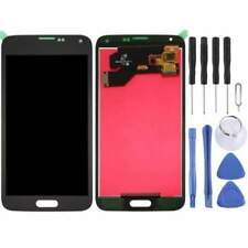 Display LCD + Touch Screen Per Samsung Galaxy S5 V G900F Schermo Vetro