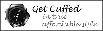 Get-Cuffed