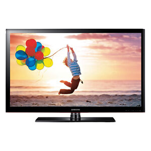 Top 7 LCD Televisions