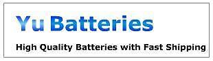 Yu Batteries
