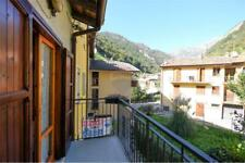 Chalet Montano Superpanoramico a Erve- Lecco
