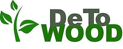 DeToWOOD GmbH