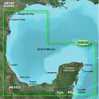 Garmin Car GPS Software & Maps for Mexico