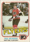 Professional Sports (PSA) Philadelphia Flyers 9 Graded Hockey Trading Cards