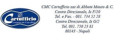 cmc-cartufficio