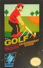 Nintendo NES Video Games Release Year 1985
