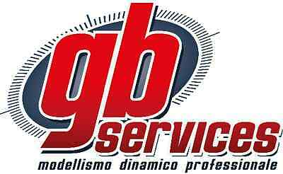 gbservicesmodellismo
