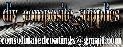 DIY Composites